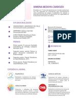 ximenaHVok.pdf