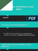 diapositivas de enseñanza aprendizaje.pptx