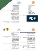 FAQs-Premyo-Bonds-Online-vF.pdf