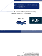 herramientas-conexiones tcp