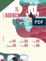 Travel Agency Business Plan by Slidesgo.pptx
