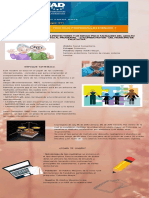INFOGRAFIA ADULTO MAYOR.pdf