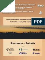 ResumosPaineis.pdf