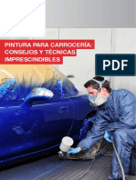 Guia-Loctite-Pintura-para-Carroceria.pdf