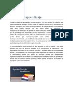 Cuadro comparativoTeorías del aprendizaje.docx