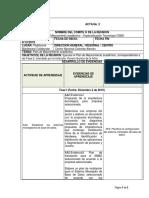 Plan de mejoramiento fase 2_BD (1).pdf