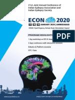 ECON2020_Brochure_20190731_02.pdf