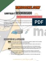 Pintar tu coche es mas facil_Fase_Primera.pdf
