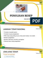 Ppt_25.Peresepan_220710.pdf