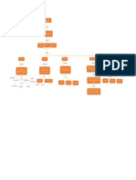 Mapa 2.pdf