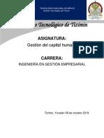 Tarea 4 U-3.Manual de Organizacion