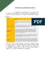 Cartilla S6.docx