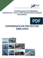 Grupo Incostas & Nouel - Obras Maritimas.pdf