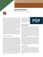 BENZEL 3er ed - Spine biomechanics.PDF