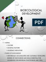 07bioecologicaldev2  1