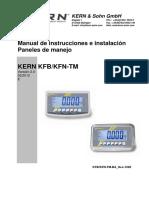 manual kern KFB_KFN_TM-BA_IA-s-1220.pdf