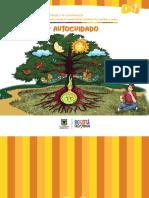 CARTILLA CUIDADO Y AUTOCUIDADO 2015.pdf
