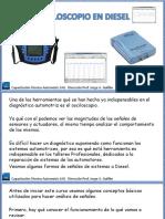 OSCILOSCOPIO EN DIESEL.pdf