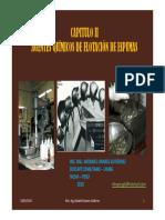 agentes-quimicos-flotacion-espumas.pdf