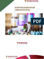 Adm. de Medicamentos - Enfermeria Clase 2.pdf