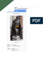 Batman.docx
