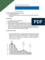 Física en Procesos Industriales