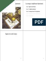 L2_en_cours_5_AO_regimelineaire_ (1).pdf