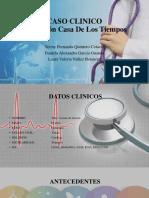 Presentación1 (1) (3).pptx