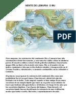 Continente de Lemuria o Mu.pdf
