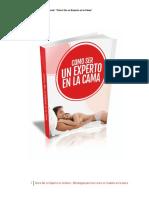 330892870-CSUMELC-Como-Ser-Un-Experto-en-La-Cama.pdf