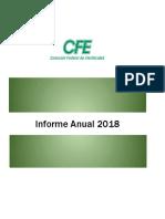 PoderEjecutivo_informe_anual_2018_CFE.pdf