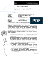 345-2018-SUNARP-TR-T_imatriculacion_de_predio_rural_en_zona_catastrada.pdf