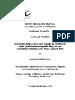 Presencia_y_parametros_ArticuloI.pdf