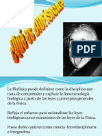 SISTEMAS MATERIALES.1erP (1).pptx