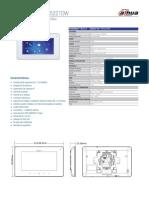 dahua745_data_sheet.pdf