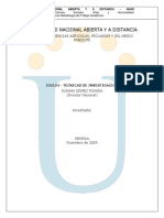 1001004_MODULOTECNICAS.pdf