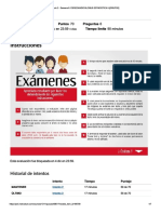 kupdf.net_quiz-2-semana-6-cbsegundo-bloque-estadistica-ii-grupo5.pdf