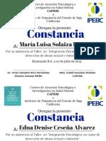 Taller Integración Psic. detección de abuso sexual y violación.pdf