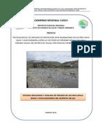 INFORME GEOLOGICO Y AdR - VELILLE.docx