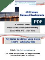 09-ACC-Industry-Status