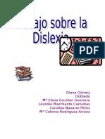 Dislexia.doc