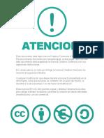 Tutorial Electr_nica Circuitos Utiles Pulsador de Inyectores.pdf