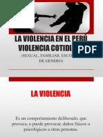 LA VIOLENCIA EN EL PERÚ.pptx