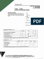1N5221 - 1N5281.pdf