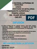 TS-1ra-Unidad.pdf
