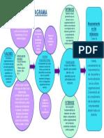 Estrategias gerenciales.pdf