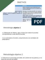 expo protocolo.pptx