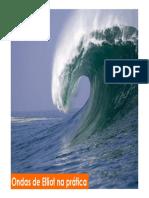 Slides - Simplificando as Ondas de Elliott.pdf