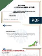 INTRODUCCION AL SIG.pdf
