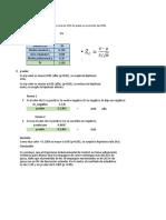 881_Pruebas_de_hipotesis___seguimos-1570203566 (1).xlsx